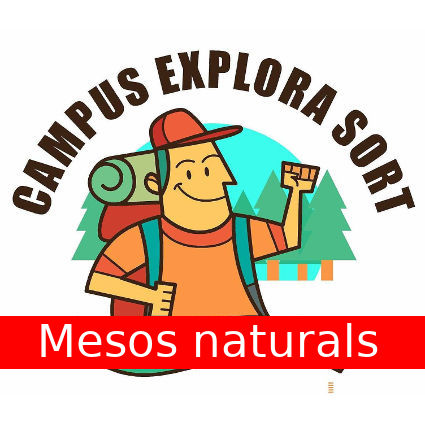 CAMPUS-EXPLORA-SORT mesos