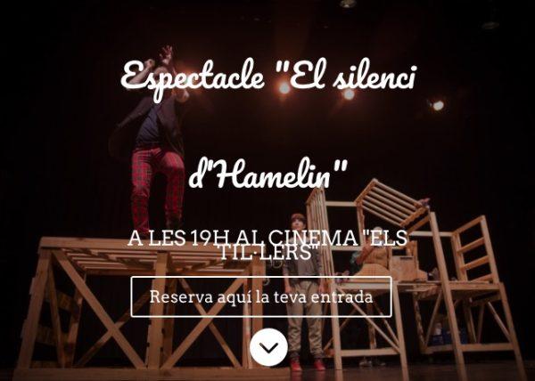 Captura de Pantalla 2021-09-29 a les 14.06.59