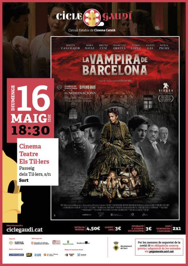 LA_VAMPIRA_DE_BARCELONA_SORT