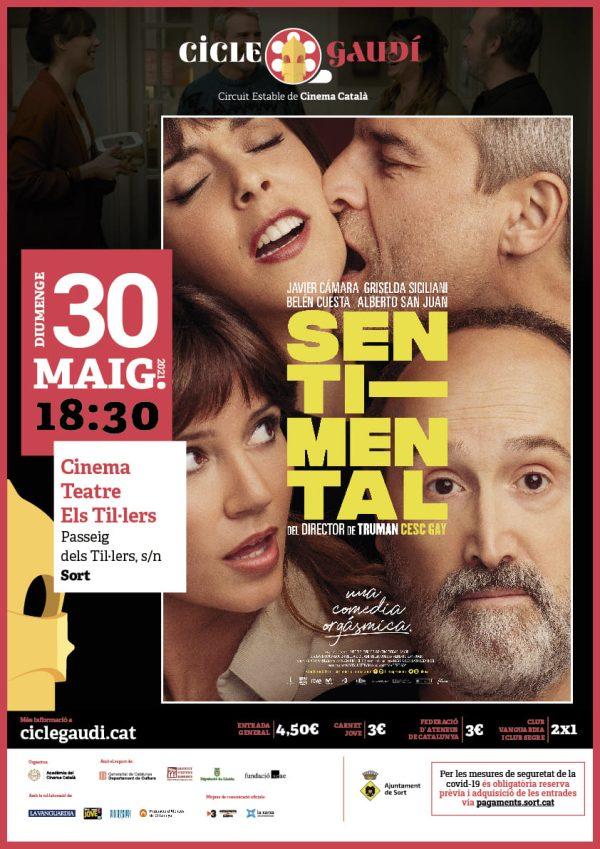 SENTIMENTAL_SORT