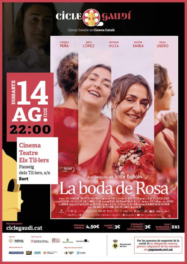 VISUAL_A3_LA_BODA_DE_ROSA_SORT