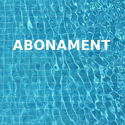 abonament-piscina-1