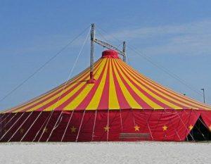 Pobles de Circ