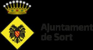 Pagaments Ajuntament de Sort