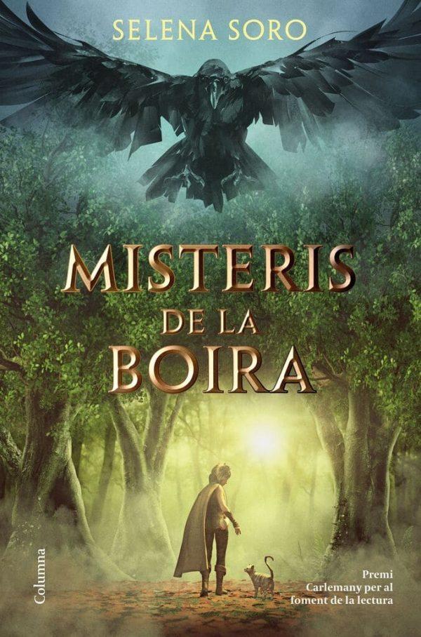 portada_misteris-de-la-boira_selena-soro_202002251554